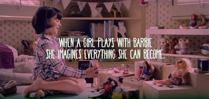 campana-inteligente-barbie