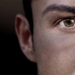 cristiano-ronaldo-film-2015-title