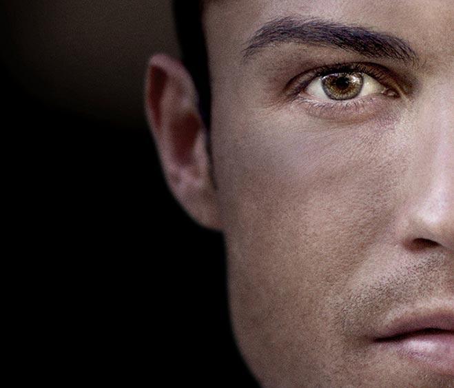 cristiano-ronaldo-film-2015