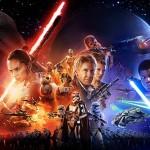 poster-star-wars-el-despertar-de-la-fuerza