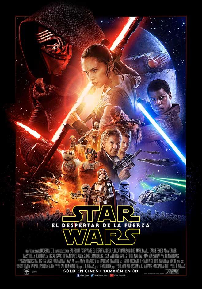 starwars-el-despertar-de-la-fuerza-poster