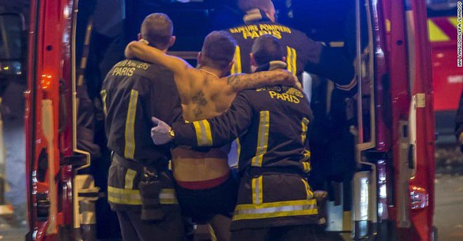 Paris-bajo-ataque-terrorista