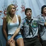 a-la-con-los-zombis-01