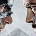 captain-america-civil-war-trailer-title