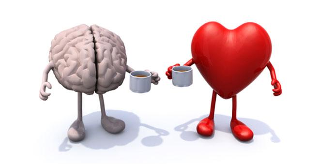 caracteristicas-de-la-inteligencia-emocional