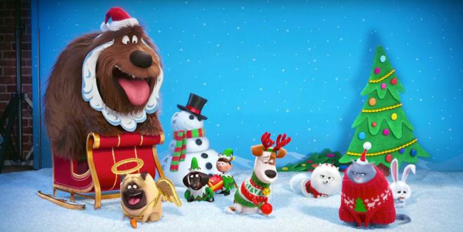 la-vida-secreta-de-las-mascotas-avance-navidad