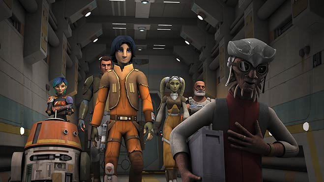star-wars-rebels-temporada-2-03