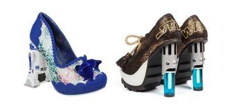 zapatos-de-star-wars-01