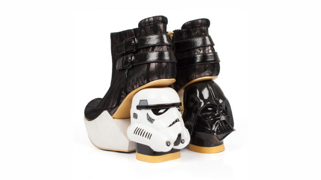 zapatos-de-star-wars-04