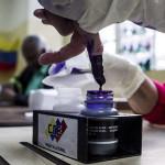 elecciones-parlamentarias-venezuela-6-diciembre-2015