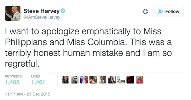 steve-harvey-tweet-disculpa-borrado