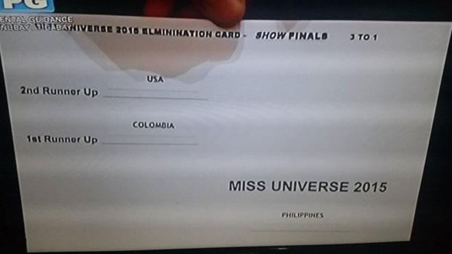 tarjeta-resultados-miss-universo-2015