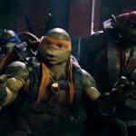 tortugas-ninja-2-fuera-de-las-sombras