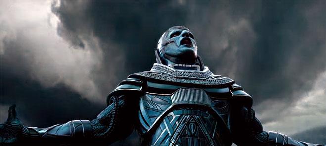 xmen-apocalipsis-trailer