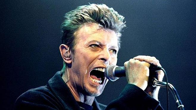 David-Bowie-rip-2015