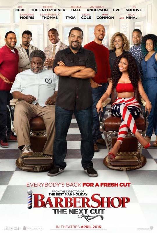 barbershp-the-next-cut