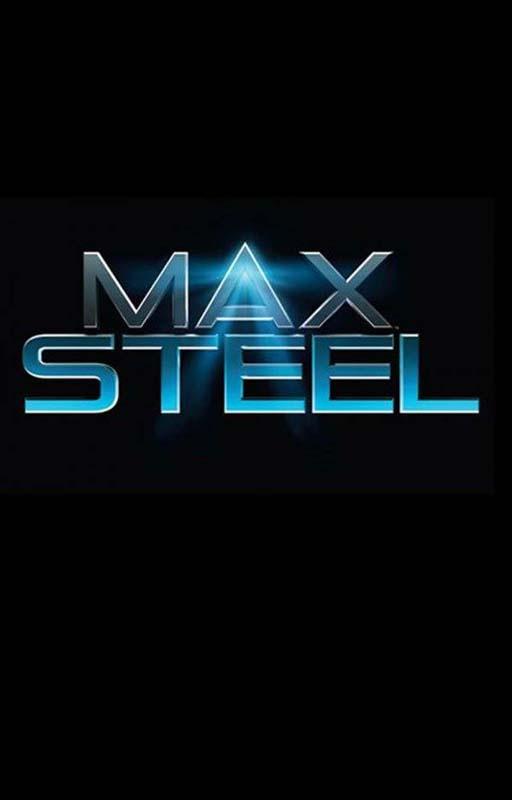 max-steel-movie