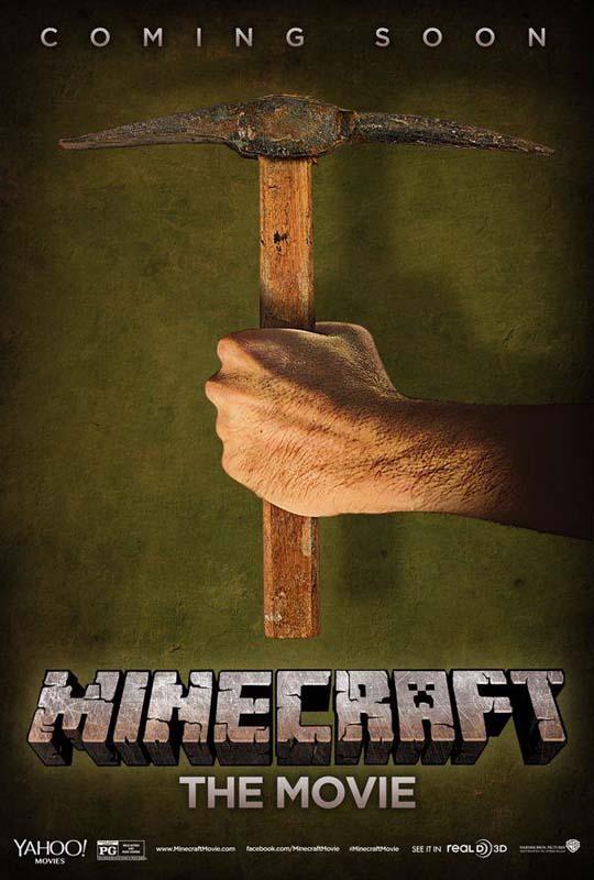 minecraft-movie