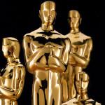 oscar-2016-nominados