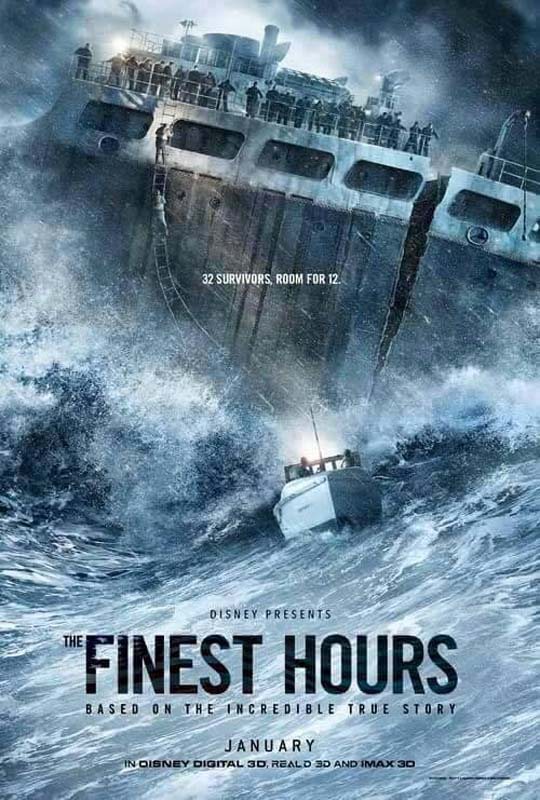 the-finest-hours