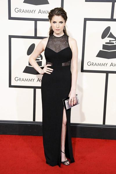 Anna-Kendrick-Grammy-Acertada