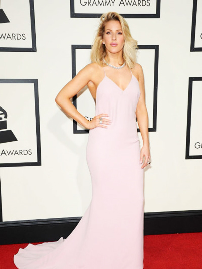 Ellie-Goulding-Grammy-Acertada