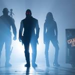 Guardians2_SOP_Image