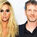 Kesha-Pierde-Juicio-Dr-Luke