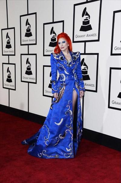 Lady-Gaga-Grammy-Desacierto