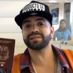 anulan-pasaporte-de-nacho