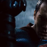 batman-v-superman-dawn-of-justice-trailer-final