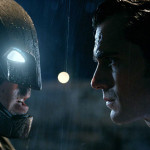 batman-v-superman-trailer-final-oficial