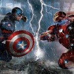 capitan-america-civil-war-iron-man