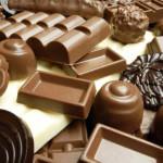 chocolates_secretos