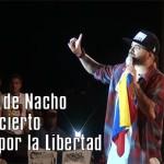 dircurso-nacho-drito-por-la-libertad-nolapeles-2016