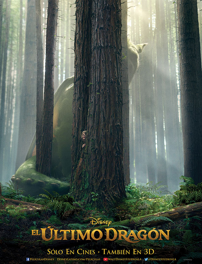 disney-el-ultimo-dragon-primer-adelanto