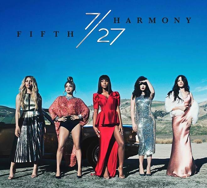 fifth-harmony-new-album-2016-cover