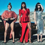 fifth-harmony-new-album-2016-title
