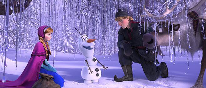 frozen-una-aventura-congelada-llega-disney-channel