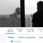 hackean-cuenta-twitter-de-luischataing