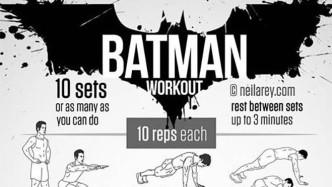 rutina-batman-title