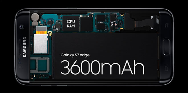 samsung-galaxy-s7-edge-bateria