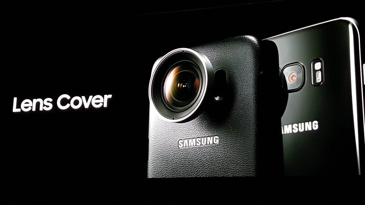 samsung-galaxy-s7-edge-lente