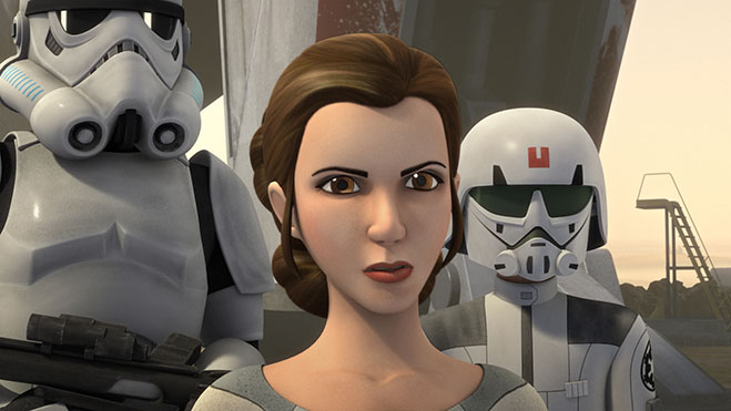 star-wars-rebels-leila-01