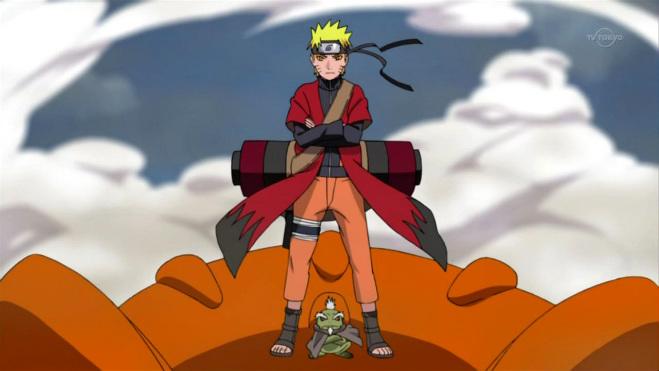Naruto_Invasion_de_Pain_HD