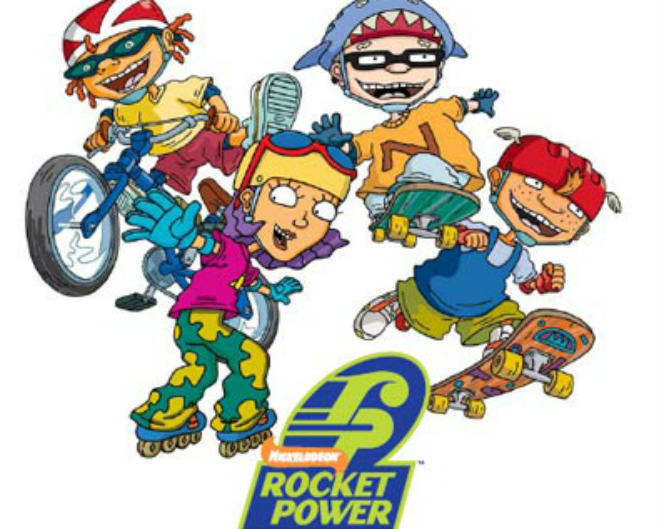 Rocket_Power