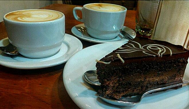 cafe-arabica