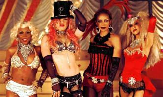 christina-aguilera-lip-sync-battle-lady-marmalade3