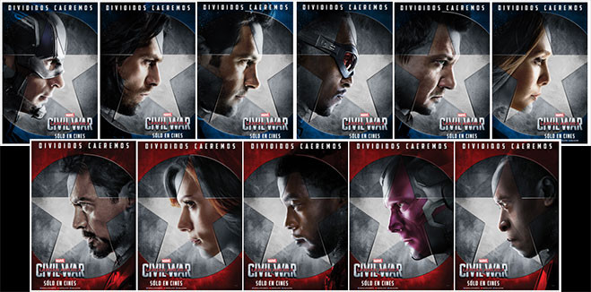 civil-war-teamcap-vs-teamironman-posters
