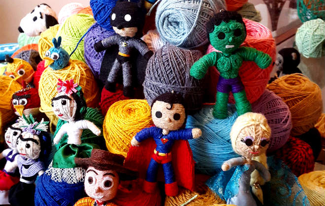 creppy-dolls